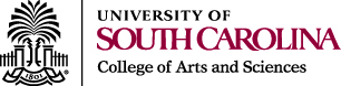 University of South Carolina Arts & Sciences