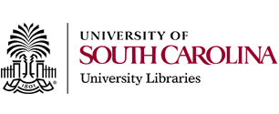 University of South Carolina Library
